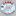 Videos UKSRC IM2018