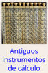 Ir a la Web de Antonio Perez Calculating Instruments