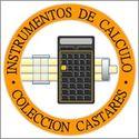 Web www.idccc.com.ar de Gullermo Castar�s